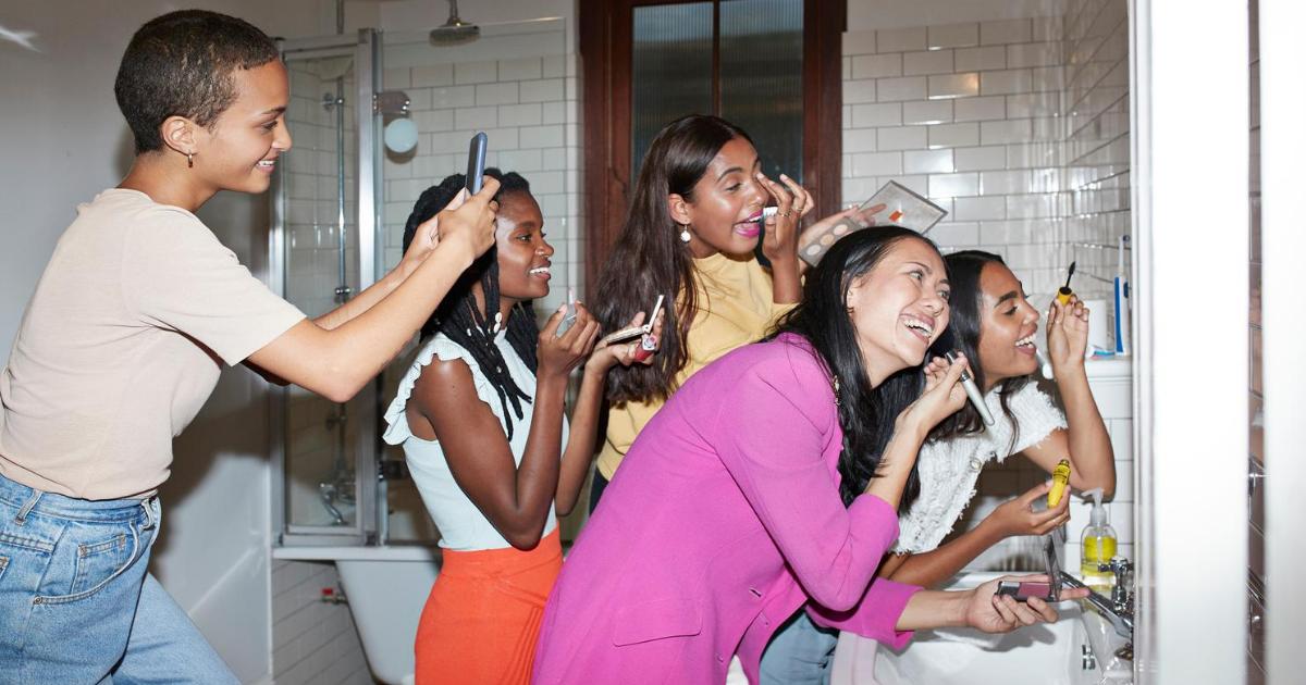 Giornata dell'amicizia 2020: 5 idee regalo firmate Abiby