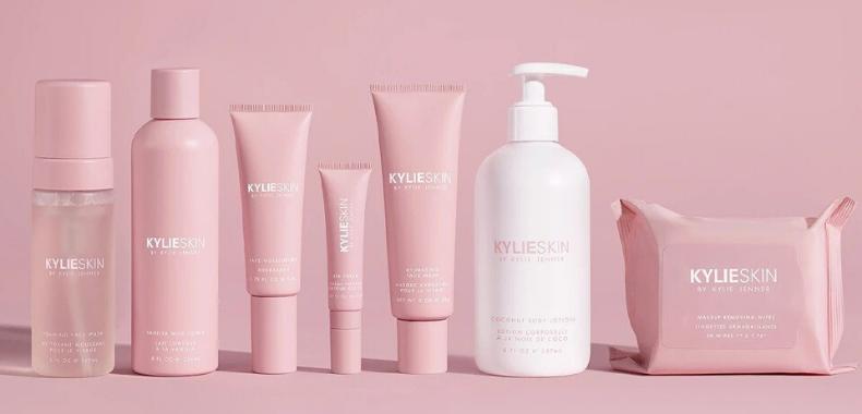 kylie-skin-prodotti