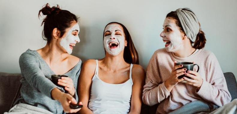 maschere-viso-amiche