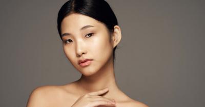 Medicina Ayurvedica: che cos'è e perché fa bene alla pelle?