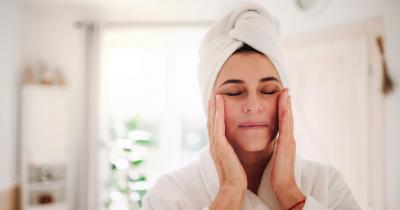 Retinolo l'ingrediente beauty da scoprire subito per la tua pelle