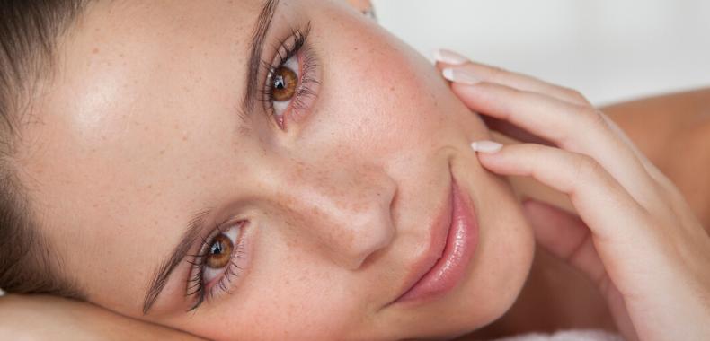 retinolo-pelle