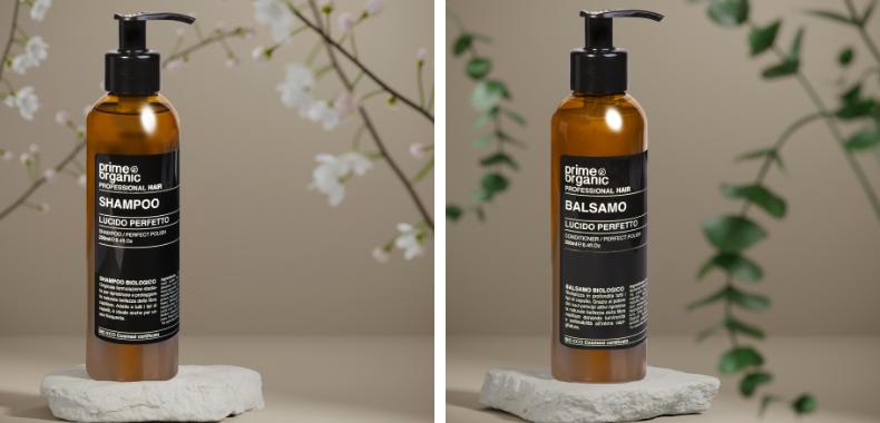 shampo-balsamo