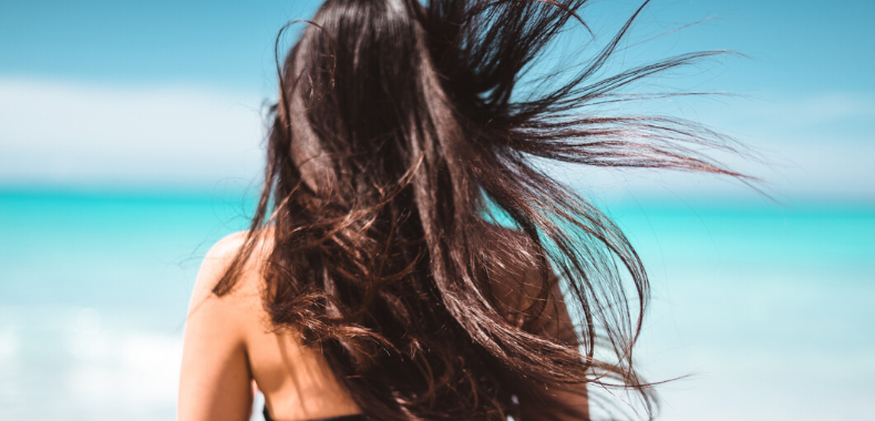 trattamenti-capelli-sole