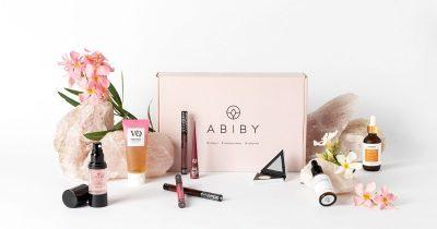 Saldi Abiby 2020 i prodotti più amati dalla community