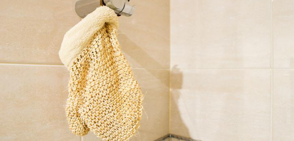 guanto-di-crine-asciugatura