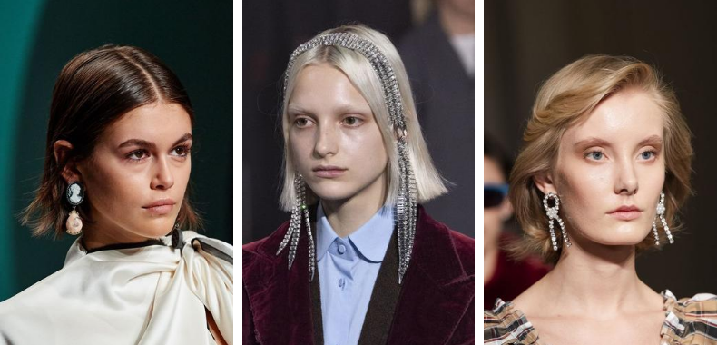 trend-capelli-autunno-inverno-2020-2021-caschetto