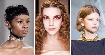 Trend capelli autunno 2020: tutti i tagli di tendenza da non perdere