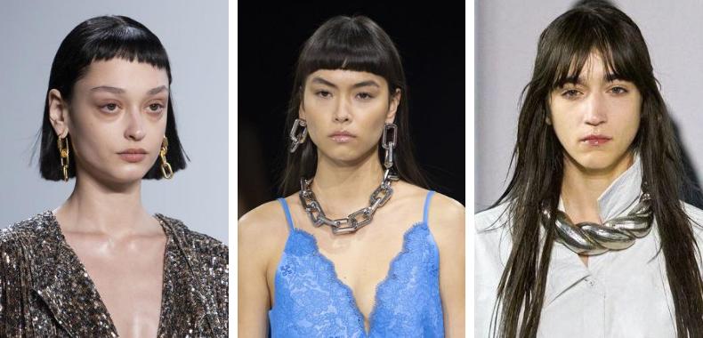 trend-capelli-autunno-inverno-2020-2021-frangia