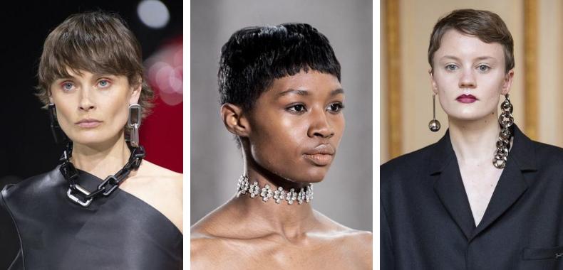 trend-capelli-autunno-inverno-2020-2021-pixie-cut