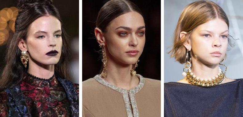 trend-capelli-autunno-inverno-2020-2021-riga-centrale