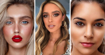 Trucco e abbronzatura: la guida step by step al makeup perfetto!