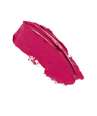 Disco Liquid Lipstick