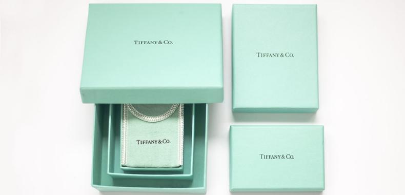armocromia-tiffany
