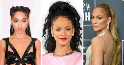 Baby Hair: cosa sono e come acconciarli al meglio per essere super cool