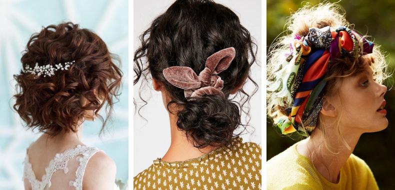 capelli-ricci-accessori