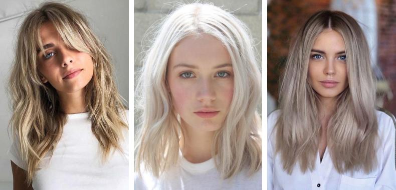 colore-capelli-autunno-2020-biondo
