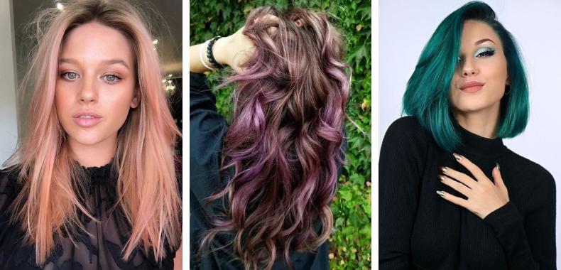 colore-capelli-autunno-2020-originali