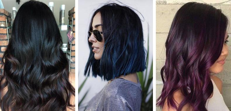 Preferenza Riflessante capelli: l'alternativa naturale alla tinta AY15