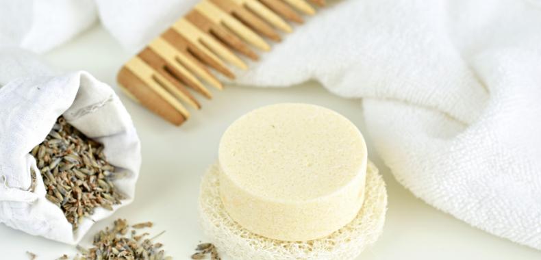 shampoo-solido-lavanda