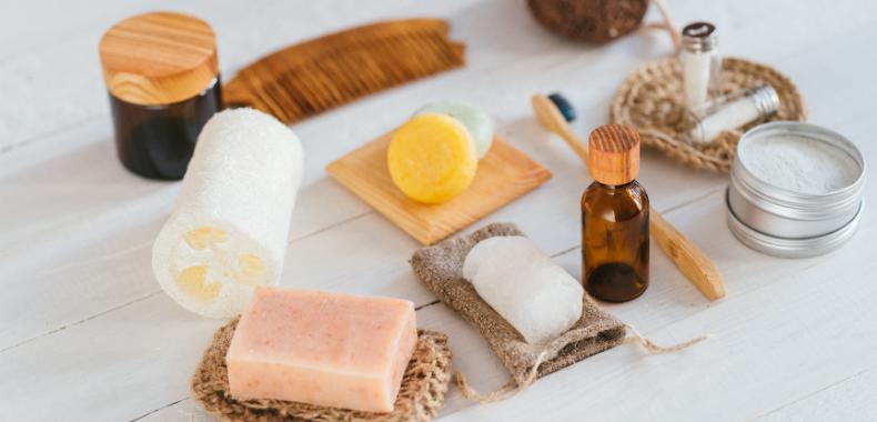 shampoo-solido-ricetta
