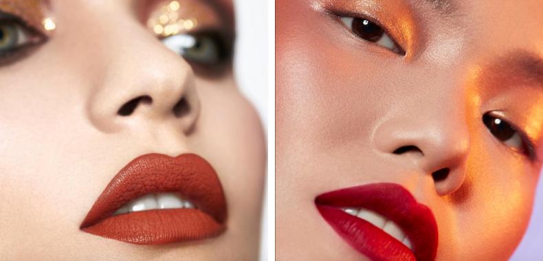 shop-settembre-makeup54