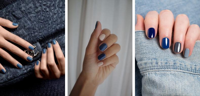 trend-unghie-colore-autunno-2020-denim