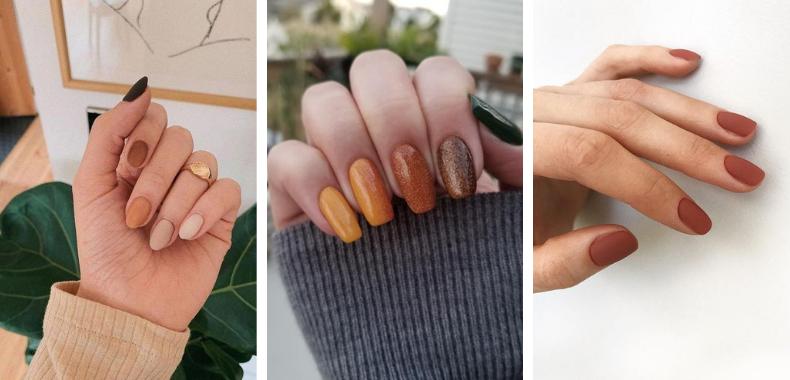 trend-unghie-colore-autunno-2020-marrone