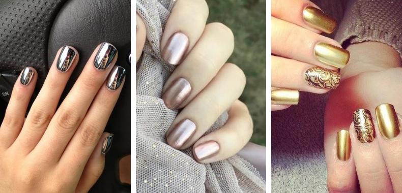 trend-unghie-colore-autunno-2020-metallici