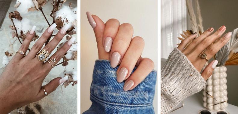 trend-unghie-colore-autunno-2020-nude