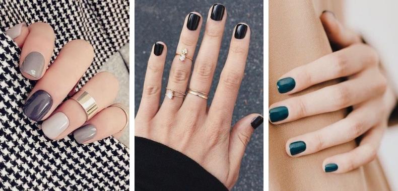 trend-unghie-colore-autunno-2020-scuri