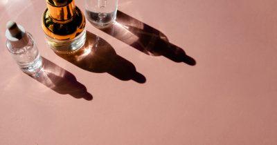 Antiossidanti: un toccasana per la pelle