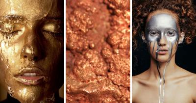 Minerali colloidali: cosa sono e come usarli nella tua beauty routine
