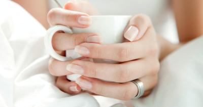 Macchie bianche sulle unghie: cosa sono e rimedi