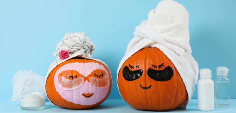 skincare-autunno-zucca