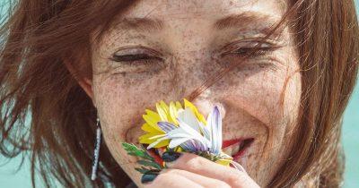 Florena Fermented Skincare: l'innovazione nella cosmesi naturale
