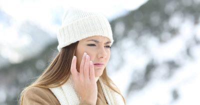 Pelle secca: rimedi naturali contro prurito, rossori ed irritazioni