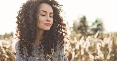Semi di lino tutto quello che c'è da sapere per pelle e capelli al top!