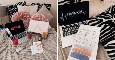 Unboxing time: Game of Beauty la box di novembre