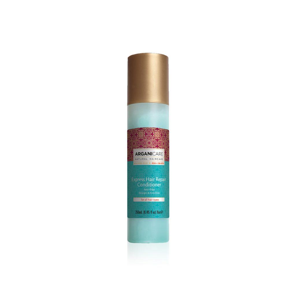 Balsamo – Express Hair Repair