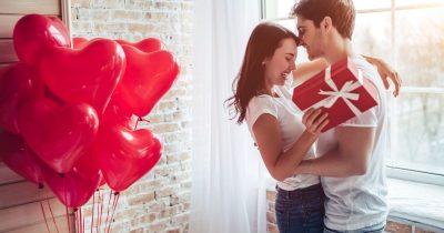 Idee Regalo San Valentino: regala a chi ami l'abbonamento Abiby