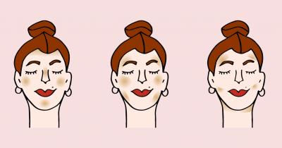 Tutte le tecniche per applicare il bronzer: a prova di make-up artist