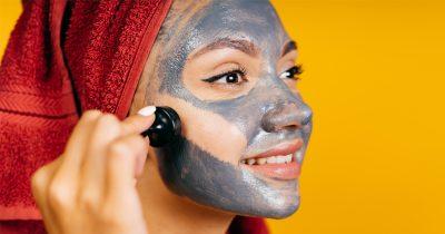 Maschera viso magnetica: cos'è e benefici per la pelle