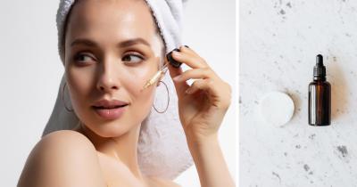 Acidi di bellezza: i migliori per la pelle mista