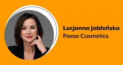 Woman Empowerment: Intervista a Lucjanna Jabłońska fondatrice di Paese Cosmetics