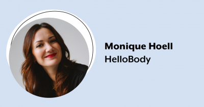 Woman Empowerment: Intervista a Monique Hoell, founder di HelloBody