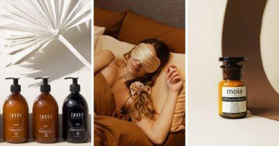 Novità Shop Abiby: 4 brand da scoprire subito!