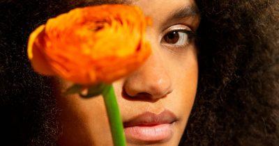 Florena Fermented Skincare: trasforma fiori e oli in potenti nutrienti per il viso