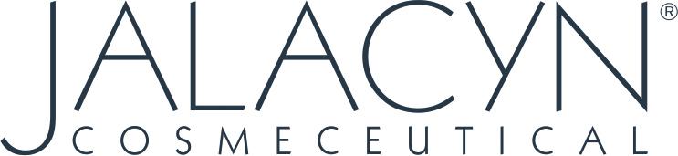 Jalacyn Cosmeceutical