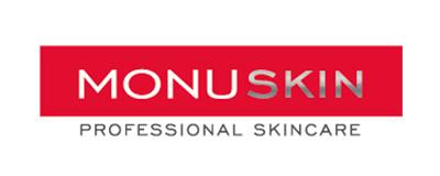 Monu Skin